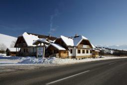 2012-02-21-gazdovsky-dvor3