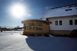2012-02-21-gazdovsky-dvor39