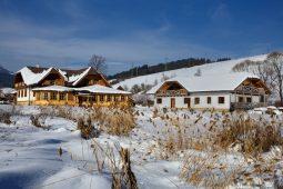 2012-02-21-gazdovsky-dvor50