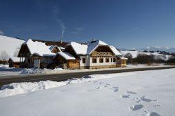 2012-02-21-gazdovsky-dvor6