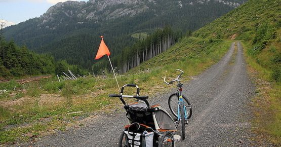 cyklotura-svidovske-sedlo