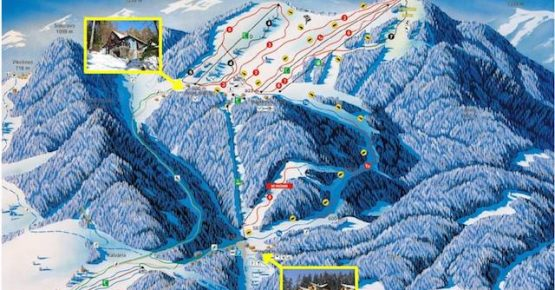 ski-park-malino%cc%82-brdo
