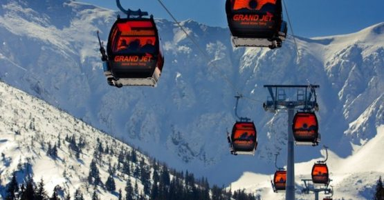 ski_centrum_jasna_chopok_nizke_tatry_1374608206_jasna_chopok_2