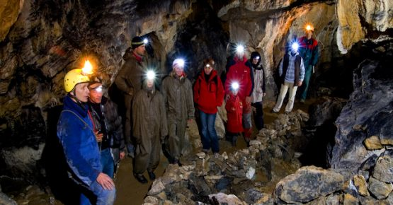 stanisovska-jaskyna