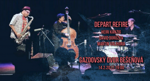 depart 1